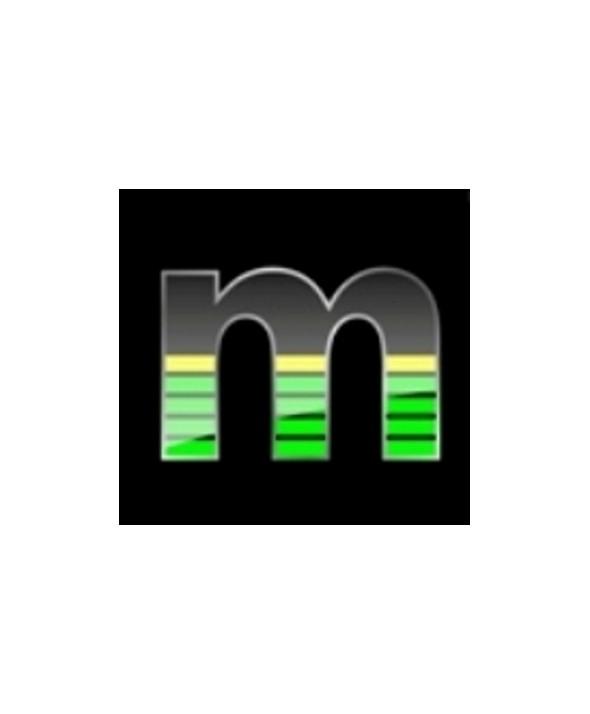 Multitrack Recording Download  (Get 2 IT by Big J)